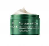 Nuxe крем насыщенный дневной для сухой кожи Nuxuriance Ultra EX02221