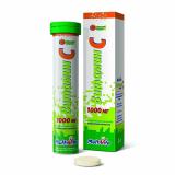 Витамин С 1000 мг №20 шип.табл