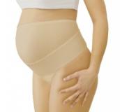 Пояс поддерживающий для беременных 0009 Кира-2 Comfort №3 (беж)