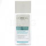 L'OREAL лосьон для снятия макияжа для нормальной и комбинир кожи балансирующий мицеллярный  200мл