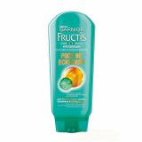 Fructis бальзам-ополаскиватель Рост Во Всю силу для ослабленных волос, склонных к выпадению, 200 мл