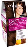 Casting Creme Gloss краска для волос Шоколадный трюфель тон 432