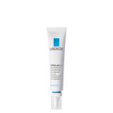 La Roche Effaclar К+ эмульсия корректирующая для жирной и проблемной кожи