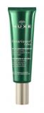 Nuxe флюид дневной для нормальной/комбинированный кожи Nuxuriance Ultra  EX02220