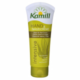 "Kamill крем для рук и ногтей серии ""Hand&Nail Classic""100+33% мл"