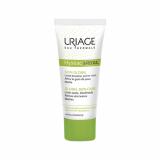 Uriage универсальный уход для жирной кожи Иссеак 3-Регул.40 мл (4308)