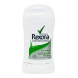 Дез Rexona стик 50 гр Алое Вера