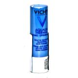 Vichy Aqualia бальзам успокаивающий и восстанавливающий для губ