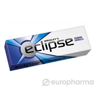 Eclipse Ледяная свежесть