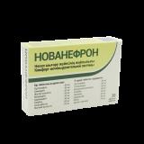 Нованефрон 650 мг № 30 табл