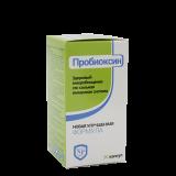 Пробиоксин 496 мг №30 капс