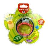 BugStop браслет от комаров kids&toy №2 М-022010
