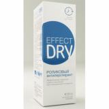 Effect Dry дезодорант-антиперспирант 50 мл