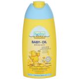 Babyline масло детское с миндальным маслом, ромашкой и маслом жожоба 250 мл (208031)