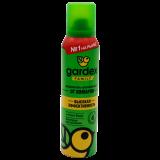 Gardex  аэрозоль-репеллент Family от комаров  150 мл