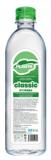 Вода  Planta Classic 0.5л