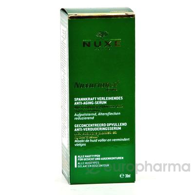 Nuxe сыворотка для всех типов кожи Nuxuriance 30 мл