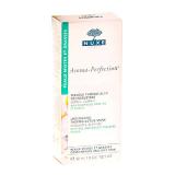 Nuxe маска термо-активная очищающая Aroma-Perfectione 40 мл