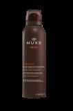 Nuxe гель для бритья 150 мл