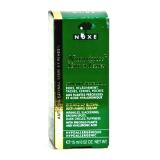 Nuxe крем антивозрастной для контура глаз и губ Nuxuriance 15 мл