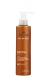 Nuxe гель очищающий для снятия макияжа 200 мл