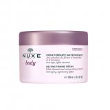 Nuxe крем для упругости кожи Body 200 мл