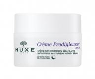 Nuxe крем ночной для всех типов кожи Prodigieuse 50 мл
