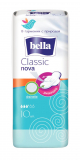 Bella Прокладки Classic Nova №10