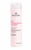 Nuxe вода мицелярная с лепестками роз для снятия макияжа  200 мл