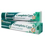 Himalava зубная паста Herbals 100 гр