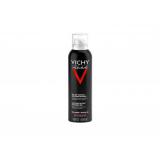 Vichy Пена для бритья для чувствительн кожи 200 мл