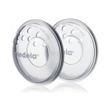 Medela Накладки для сбора грудного молока №2