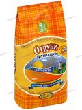 Отруби Лито пшеничные хрустящие, 200 гр, уп.