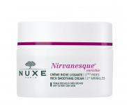 Nuxe крем насыщенный для сухой кожи Nirvanesque 50 мл