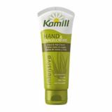 Kamill крем для рук и ногтей в ассортименте 150 мл