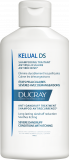 Ducray шампунь от тяжелых форм перхоти  Kelual DS 100 мл