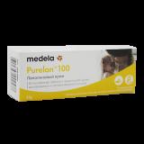 Medela крем для сосков PureLan 37 гр