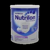 Nutrilon смесь Пепти Аллергия для детей с 0 месяцев 400 г