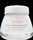 Avene крем питательный  для лица 50 мл