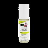Sebamed дезодорант защита от пота 24 часа 50 мл (арт 5075952)
