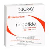 Ducray лосьон от выпадения волос Neoptide 3*30 мл