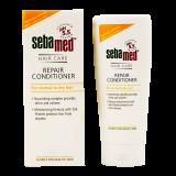 Sebamed кондиционер для волос 200 мл (арт 5028952)