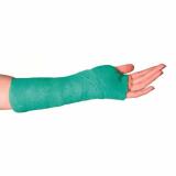 Бинт полиуретановый ортопедический САST-5 раз.12.5см*360см