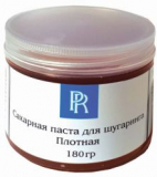PR сахарная паста для шугаринга плотная 180 гр