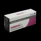 Новиган® Нео  400 мг № 20 табл п/плён оболоч