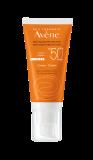AVÈNE, SPF 50+ Крем солнцезащитный