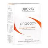 Ducray  Anacaps Tri- Activ №30, капс.