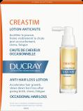 Ducray лосьон временное выпадение Creastim