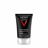 Vichy sensi baum homme  бальзам успокаивающий для чувствительной  кожи