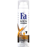 Fa Deo Spray Men Xtreme invisible Power 150 мл